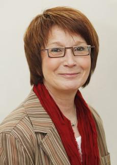 Interview von Radio &quot;Antenne Bethel&quot; mit <b>Ulrike Lübbert</b>, der künftigen ... - csm_Luebbert_Ulrike_2011_13i_cb48da917d